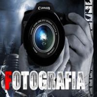 Logo du podcast Fotografia e iluminación en español