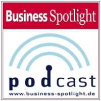 Logo du podcast Business Skills: Storytelling in presentations