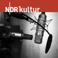 Logo of the podcast Unsuk Chin komponiert Dialoge mit der Welt