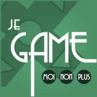 Logo of the podcast JGMNP#3 - Un Jeu D'Enfants