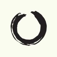 Logo du podcast 得意忘形播客