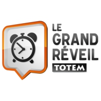Logo of the podcast Totem Sports (19/06/2015 06:40)