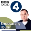 Logo of the podcast Broadcasting House