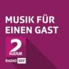 Logo of the podcast Musik für einen Gast