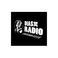 Logo of the podcast Radio Navarro - Manolo García