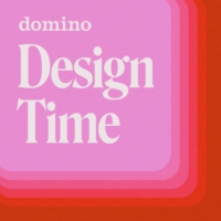 Logo of the podcast Design Time