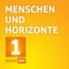 Logo of the podcast Menschen und Horizonte