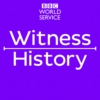 Logo of the podcast Witness History