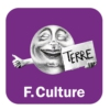 Logo du podcast France Culture - Le Temps buissonnier