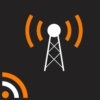 Logo of the podcast Medienmagazin | radioeins
