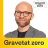Logo of the podcast Gravetat zero