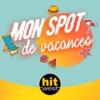 Logo du podcast Mon Spot de Vacances