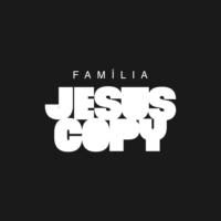 Logo of the podcast Família JesusCopy
