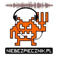 Logo of the podcast Na Podsłuchu - Niebezpiecznik.pl