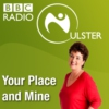 Logo du podcast Your Place And Mine