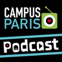 Logo of the podcast Radio Campus Paris » Session