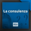 Logo of the podcast La consulenza