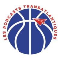 Logo du podcast Les Podcasts Transatlantiques