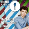 Logo of the podcast The Matt Edmondson Show