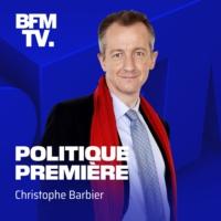 Logo du podcast Politique Première