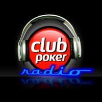 Logo of the podcast Gloub94 et Le capoteur - Club Poker Radio - Saison 9 - Emission 28