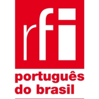 Logo of the podcast Festival de Biarritz revela diversidade do cinema do Equador