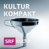 Logo du podcast Kultur kompakt
