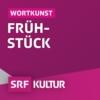 Logo du podcast Früh-Stück