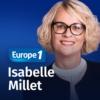 Logo du podcast Europe 1 Nuit