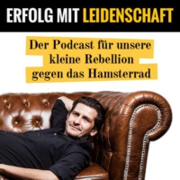 Logo of the podcast EML - S3E3 - Hast du ein Business Modell?