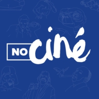 Logo of the podcast Trollhunters : une série d'animation tendre et épique