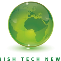 Logo of the podcast The Irish Tech News Podcast