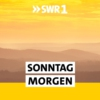 Logo of the podcast SWR1 Sonntagmorgen
