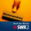 Logo of the podcast SWR2 Buch der Woche
