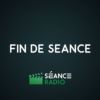 Logo of the podcast Fin de Séance
