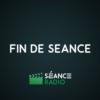 Logo du podcast Fin de Séance