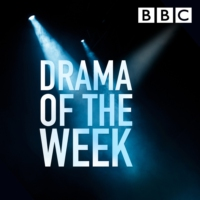 Logo of the podcast Drama of the Week