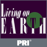 Logo du podcast PRI: Living on Earth