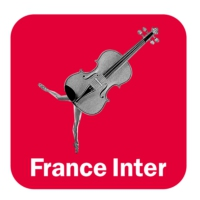 Logo of the podcast France Inter - Les Grands concerts de Radio France