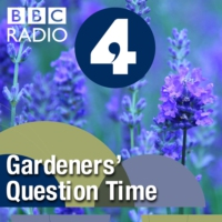 Logo du podcast BBC Radio 4 - Gardeners' Question Time