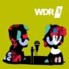Logo of the podcast WDR 3 Gespräch am Samstag
