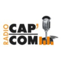 Logo of the podcast « La communication est au cœur du monde contemporain »