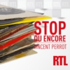 Logo of the podcast Stop ou Encore