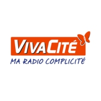 Logo of the podcast La semaine viva - 08/06/2019