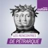 Logo du podcast Les Rencontrres de Pétrarque