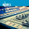 Logo du podcast NDR 1 Welle Nord - Zur Sache