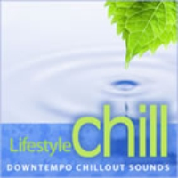 Logo of the podcast Lifestyle Chill #027