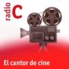Logo du podcast El cantor de cine