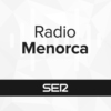 Logo of the podcast Radio Menorca
