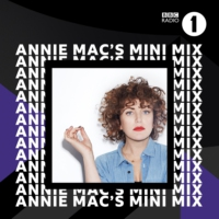 Logo of the podcast Annie Mac's Mini Mix
